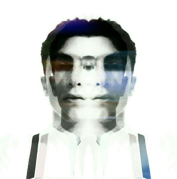 Godslavebeautysavior's Profile Photo