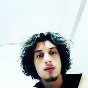 cuneytcg4's Profile Photo