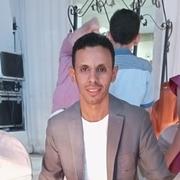 Mahmoud4122222's Profile Photo