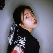 nofitarayan's Profile Photo