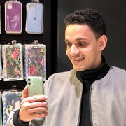 MostafaOrabi26's Profile Photo