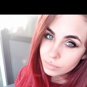 rebeccaa02300's Profile Photo