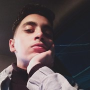 islamabdullah5's Profile Photo
