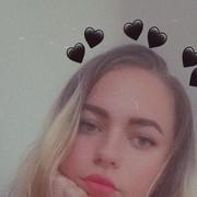 ZDOROVAYA's Profile Photo