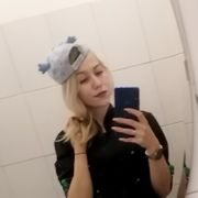 lionoraz's Profile Photo