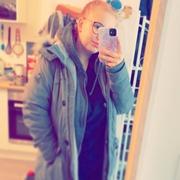 TaMaRa__15's Profile Photo