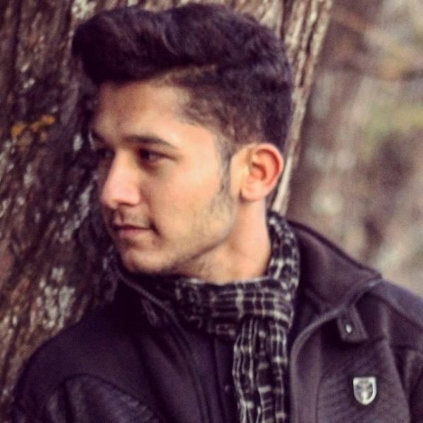 Muhammed480480's Profile Photo