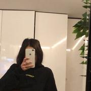 ihatepeoplexw's Profile Photo