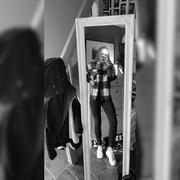 Josi_rkz's Profile Photo