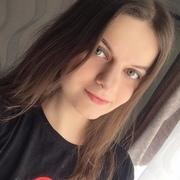 Sweetmia12's Profile Photo