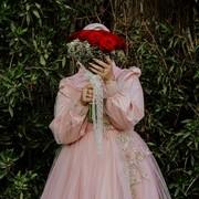 rofidaashraf23's Profile Photo
