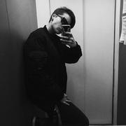 Aanoniima69's Profile Photo