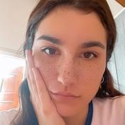veronicaandrea9469's Profile Photo