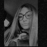Ari_Libetta's Profile Photo