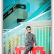 rku12's Profile Photo