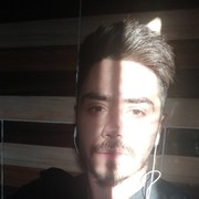 ahmad_ameen33's Profile Photo