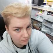 ewamac58's Profile Photo