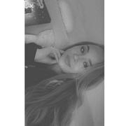 x_vanesssa_x's Profile Photo