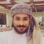 abdullah_ojaili's Profile Photo