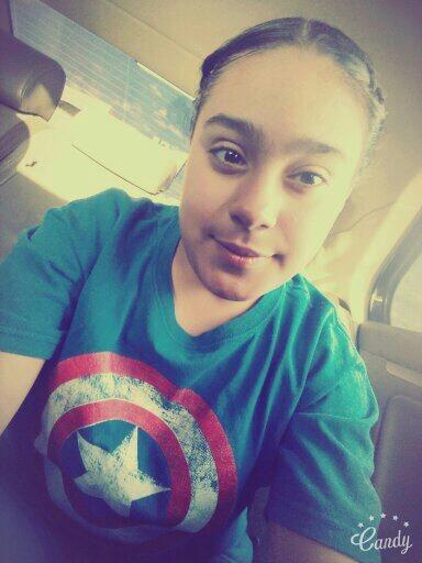 AnaValeriaDiaz's Profile Photo