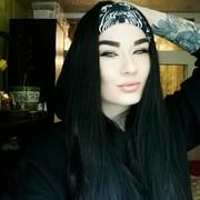 sofia_dzhafaridze's Profile Photo