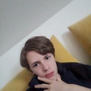 MagicSebi13's Profile Photo
