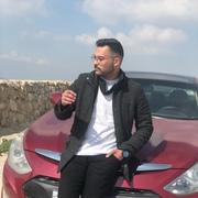 Anas_farsoney's Profile Photo