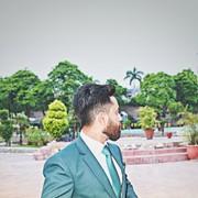 Umairhere__'s Profile Photo