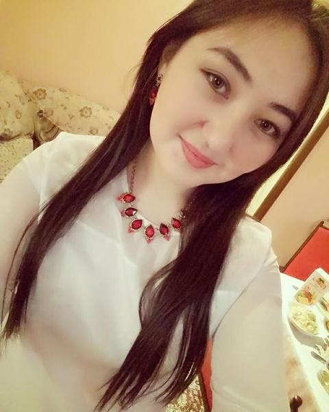 muratovanazi's Profile Photo