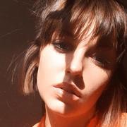 Benedetta345's Profile Photo