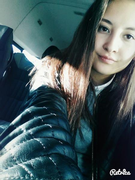 ZeynepKr821's Profile Photo