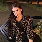 valeriyavyacheslavovna5's Profile Photo