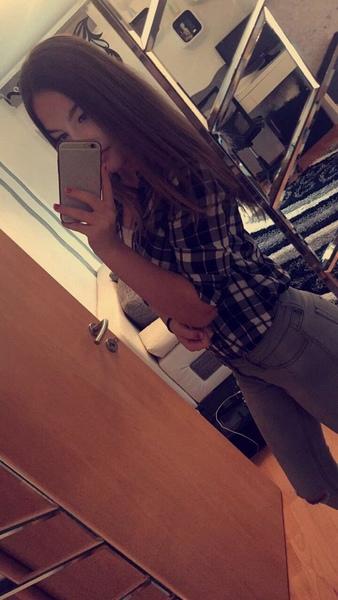 vanessa_zehner's Profile Photo