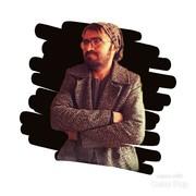 osmanilojik0007's Profile Photo