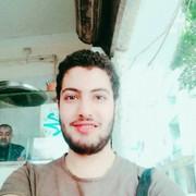 ahmedgamal223344's Profile Photo