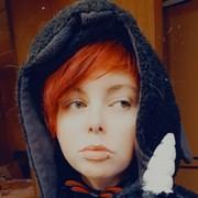DaisyFruit93's Profile Photo