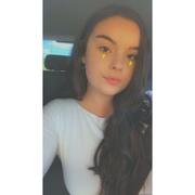 VaneeSch's Profile Photo