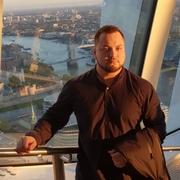 Anthony__UK's Profile Photo