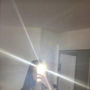 jeglikersex3993's Profile Photo