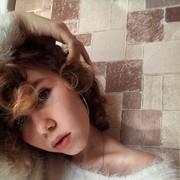 Hellena______'s Profile Photo