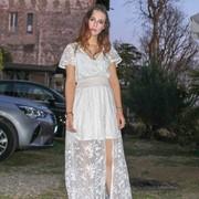 DeboraPrandi's Profile Photo