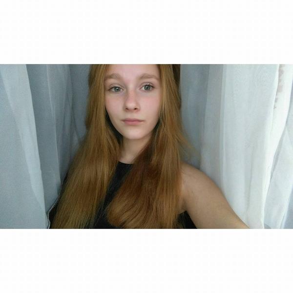 NikolaChodara's Profile Photo