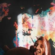 Sharettaaaa's Profile Photo