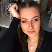 lauravismara02's Profile Photo