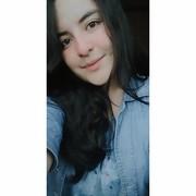NikoEscaleras's Profile Photo