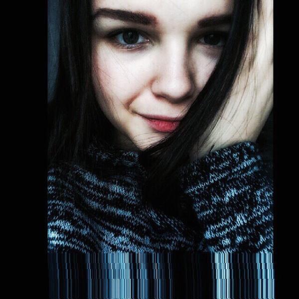 friday7766's Profile Photo