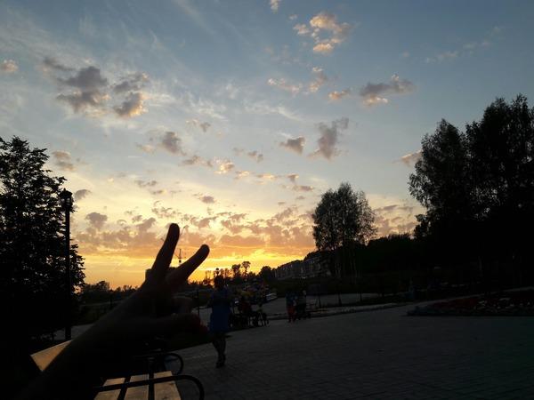 Nastya_Alekseeva_'s Profile Photo