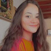 MariaJoseAntequera390's Profile Photo