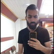 ahmad_k22's Profile Photo