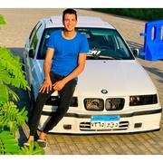 EwanAnanEsmail's Profile Photo